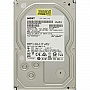 Винчестер HGST HDD SATA 4TB 7200RPM 6GB/S/128MB 7K6000 (0F23102)