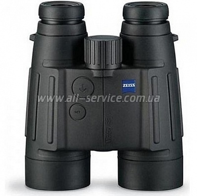 ������� Zeiss Victory 10�45 T* RF (524518)