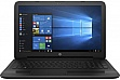 Ноутбук HP 250 G5 Black (X0Q44EA)