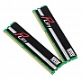 Память 16Gb GOODRAM DDR4 2133MHz PLAY Black 2x8GB (GY2133D464L15S/16GDC)