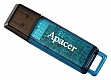 Флешка 4Gb APACER AH324 BLUE