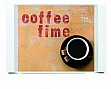 Поднос SUBTRAKTION Coffee time Emsa (EM509408)