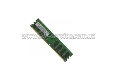 Память TakeMS 2Gb DDR2 800MHz (TMS2GB264D083-805EE)