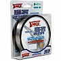 Леска Lineaeffe Take AKASHI Fluorocarbon 100м. 0.25мм  FishTest 9.00кг  Made in Japan (3042225)