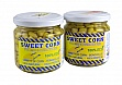 Кукуруза Sweet Corn  220ml  Чеснок  (43-01-0006)