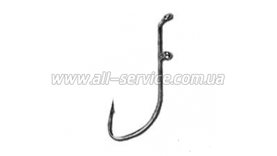 ������ Easy-2-Hook ���������� Perch �4  ��� ����� �� 0,25�� 20��. (E2H031098B414)