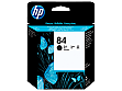 ���������� ������� HP �84 Design Jet 10/ 20/ 50/ 130/ 130nr black (C5019A)