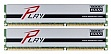 Память 16GB GOODRAM DDR3 1866MHz PLAY Blue 2x8GB (GYS1866D364L10/16GDC)