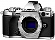 �������� ����������� OLYMPUS E-M5 mark II Body ����������� (V207040SE000)