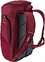 Сумка THULE EnRoute Mosey Daypack - PEONY (TEMD115PL)