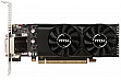 Видеокарта MSI GeForce GTX1050TI 4GB DDR5 Low profile