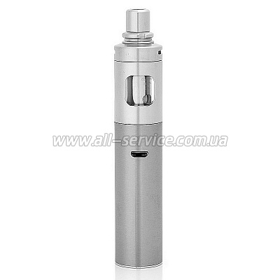 Электронная сигарета Vaporesso Guardian One Kit Stainless Steel (VPGUARDSS)