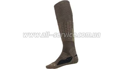 Носки Blaser Active Outfits long 42/44 (115101-104-42/44)