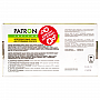 СНПЧ CANON PIXMA MG2440 MG2540 PATRON БЕЗ ЧЕРНИЛ (CISS-PNEC-CAN-MG2440)
