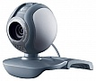 Веб камера LOGITECH WEBCAM C500 (960-000375)
