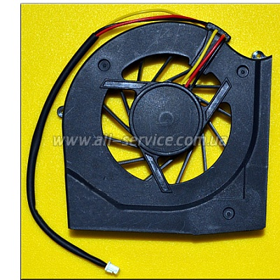 ���������� Sony VGN-CR (NEW) 5V 0.2A 3pin