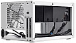 корпус Fractal Design Node304 White (FD-CA-NODE-304-WH)