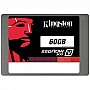 SSD накопитель KINGSTON 60GB V-Series SATAIII 2.5 (SV300S37A/60G)