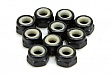 Team Magic 3.5mm Lock Nut 10p