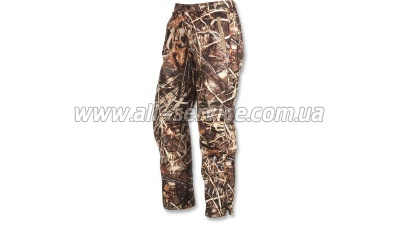 ����� Browning Outdoors Dirty Bird L realtree� ap (3023042203)