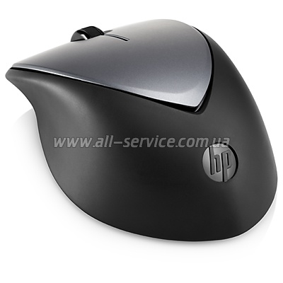 Мышь HP Touch Pair Mouse (H6E52AA)