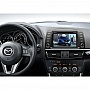 Штатная магнитола Phantom DVM-7558G iS Mazda CX-5 2012, Mazda 6 New 2013