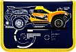 ����� Kite 621 Hot Wheels-1 (HW16-621-1)