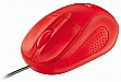 Мышь TRUST Primo Optical Compact Mouse (21793)