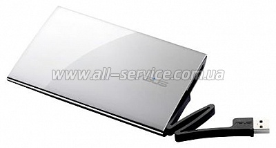 Винчестер 500GB ASUS DL External (90-XB1Q00HD00010)