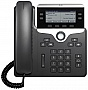 Проводной IP-телефон Cisco UC Phone 7821 (CP-7821-K9=)
