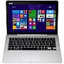 "Ноутбук ASUS T300FA-FE002H 12.5"" Touch (90NB0531-M00020)"