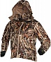 Куртка Browning Outdoors Vari-tech, Dirty Bird XL realtree® ap (3033022204)