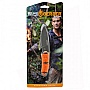 Мультитул Gerber Bear Grylls Survival Paracord Knife. блистер