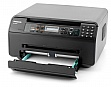��� A4 �/ � Panasonic KX-MB1500UCB Black