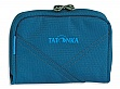 Кошелек TATONKA BIG PLAIN WALLET shadow blue (TAT 2983.150)