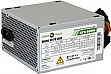 Блок питания LOGICPOWER 400W GreenVision GV-PS ( 	GV-PS ATX S400/12)