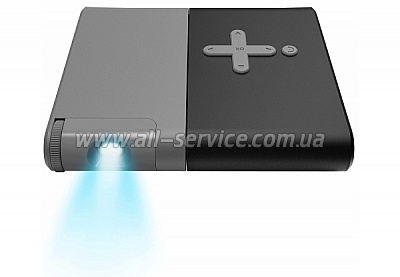 Проектор Lenovo Pocket Projector P0510