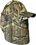 ����� Browning Outdoors Quik camo One size Infinity, � ������ mossyoak�break-up infinit (308128201)