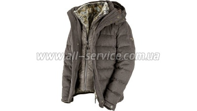 Куртка Blaser Active Outfits Vancouver Down S (113055-29-S)