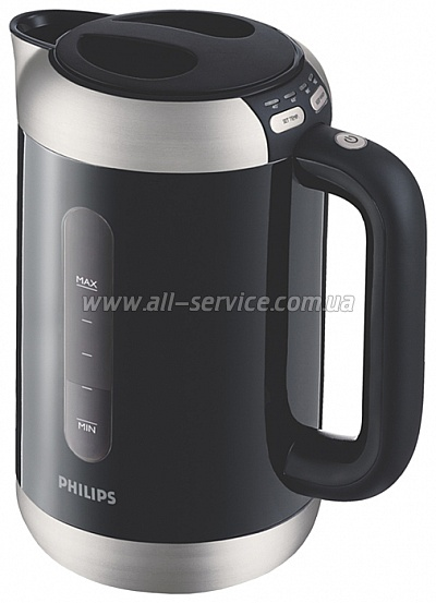 Чайник Philips HD4686