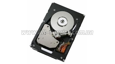 Винчестер Cisco 500GB 6Gb SATA RPM SFF (A03-D500GC3=)