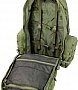Рюкзак Condor 3-day Assault Pack olive drab (125-001)