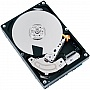Винчестер 1TB Toshiba 3.5 SATA 3.0 7200rpm 64MB Nearline (MG03ACA100)