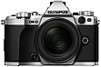 ���������� ����������� OLYMPUS E-M5 mark II 12-50 Kit �����������/������ (V207042SE000)