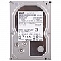 Винчестер HGST HDD SATA 4TB 7200RPM 6GB/S/128MB 7K6000 (0F23025)