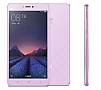 �������� Xiaomi Mi4S 3/64 gb Purple