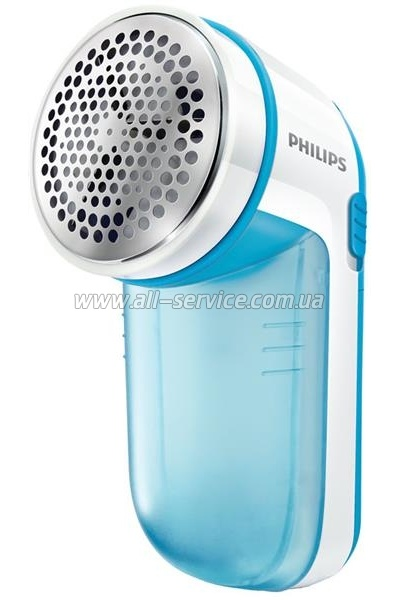Машинка для удаления катышков Philips GC026/00