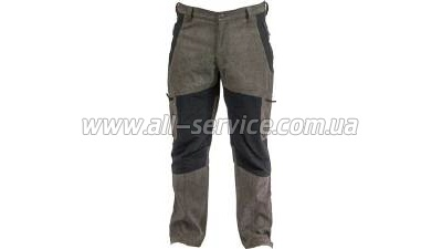 Брюки Blaser Active Outfits Vintage 48 (115011-136-48)