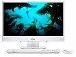 Моноблок Dell Inspiron 3480 23.8FHD Touch IPS (OT3480I3810IW-38WHITE)