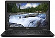 Ноутбук Dell Latitude 5590 15.6FHD IPS (N035L559015_W10)
